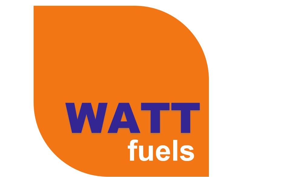 Watt Fuels